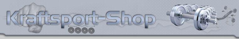 Kraftsport Shop